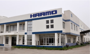 HARMO (SUZHOU) CO., LTD.